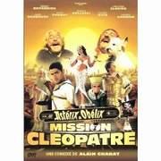 Asterix Mission Cleopâtre, d'Alain Chabat