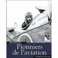 Les Pionniers de l'Aviation