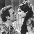 Cléopâtre, dernière reine d'Egypte sous le nom de Cléopâtre VII,est un mythe. Sa vie, par manque de sources, est assez […]