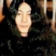 Yoko Ono est une artiste avant-gardiste et multicarte à l'oeuvre relativement peu connue hors des cercles spécialisés. Cette mystérieuse japonaise […]