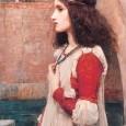 Nous sommes à Vérone, en Italie, à la fin du XVIe siècle. La ville est le théâtre d'un affrontement entre deux familles rivales, les Montaigu et les Capulet. Roméo Montaigu et Juliette Capulet tombent amoureux l'un de l'autre, alors que leurs noms les destinaient plutôt à se haïr, sans qu'ils sachent véritablement pourquoi.