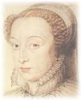 Tout le monde connaît le noble nom de Médicis... Dans cette famille, on compte des papes, de grands souverains européens, mais on pense surtout à Catherine... Une femme qui a profondément marqué l'histoire européenne du XVIème siècle.