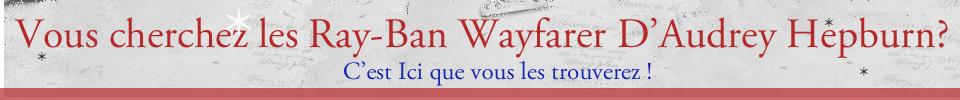 ray ban, ray-ban, wayfarer, wafarer,