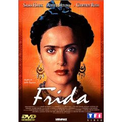 Frida est considérée comme l'une des plus grandes artistes mexicaines, mais elle est aussi et surtout considérée comme une femme des femmes plus atypiques. Cette grande phrase nécessite quelques explications... Frida n'a pas une enfance ni une ascendance ordinaire. Sa mère, espagnole, mexicano-indienne et son père, allemand, s'installent tous deux dans un quartier populaire de Mexico. Ils sont tous deux de bonne famille et poussent leur fille à étudier.