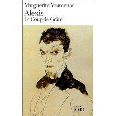 Alexis de Marguerite Yourcenar