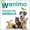 Sélection des meilleurs sites pour acheter vos produits pour les animaux pas cher Lorsque Wanimo est créé au début du […]
