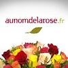 Sélection des meilleurs sites pour acheter vos fleurs pas cher Mignonne, allons voir si le rose, qui ce matin avait […]