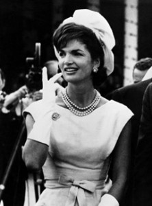 Jacqueline Kennedy-Onassis Jackie2-222x300