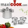 Sélection des meilleurs sites pour acheter vos ustensiles de cuisine et vos aliments pas cher A la recherche d'un Wok […]