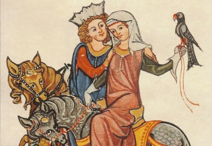 Aliénor d'Aquitaine, outre le fait d'avoir été successivement à la tête des deux royaumes les plus puissants du Moyen Age, […]