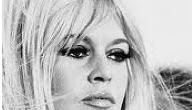 Qu'est ce que l'on retient de la carrière de Brigitte Bardot ? Immédiatement, je pense à une superbe paire de fesses. Mais… on va quand-même aller un peu plus loin pour décortiquer la carrière et la vie d'une des française les plus célèbres à l'étranger.