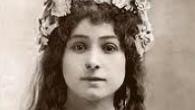 Alexandra David-Néel est une femme à l'esprit aventureux mais aussi une grande savante, qui ne demande qu'à être découverte encore et encore.