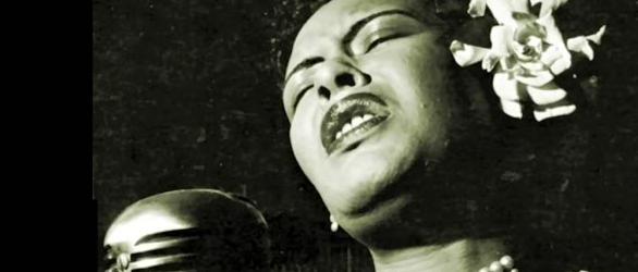Billie Holiday laisse un héritage musical intense : elle a une voix unique, pas forcément la plus puissante, mais sûrement la plus électrisante et émouvante