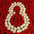 Le 8 mars est célébré partout dans le monde, cependant la condition des femmes reste encore aujourd'hui bien préoccupante dans beaucoup de pays du monde.
