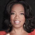 Oprah, partie de rien et devenue en quelques années le symbole de la réussite et du bonheur, un modèle pour d'innombrables femmes.